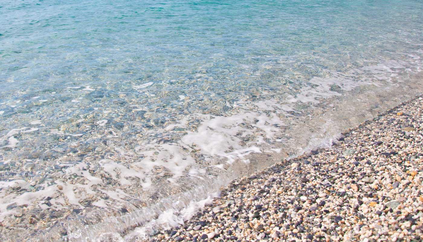 Spiaggia & Servizi con ristorante area bimbi beach volley ...